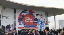 Letošní veletrh MWC v Barceloně bude v červenci s 50 000 účastníky, Covid-19 test bude podmínkou