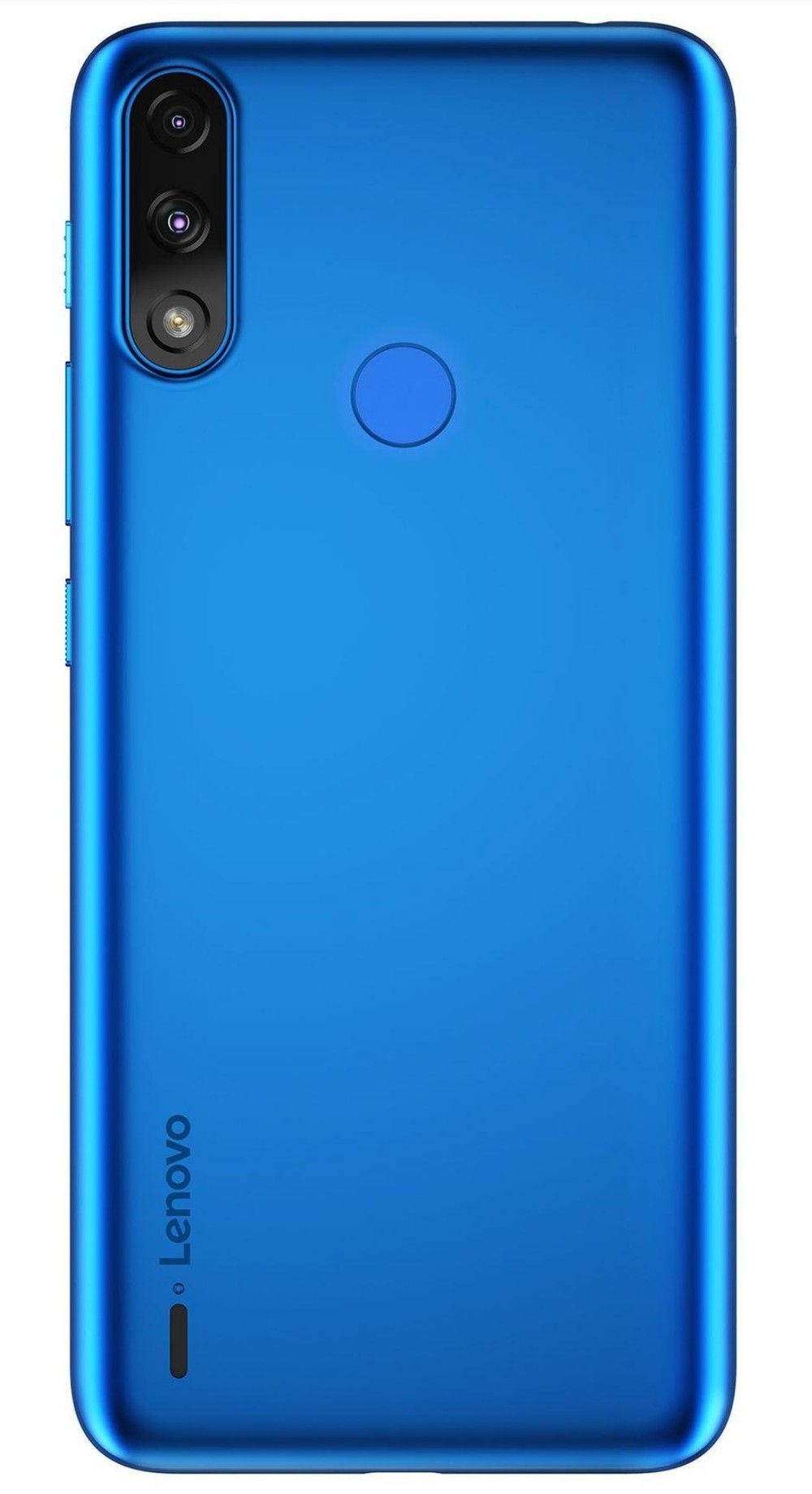 K13 modrý 2 1000x1839x