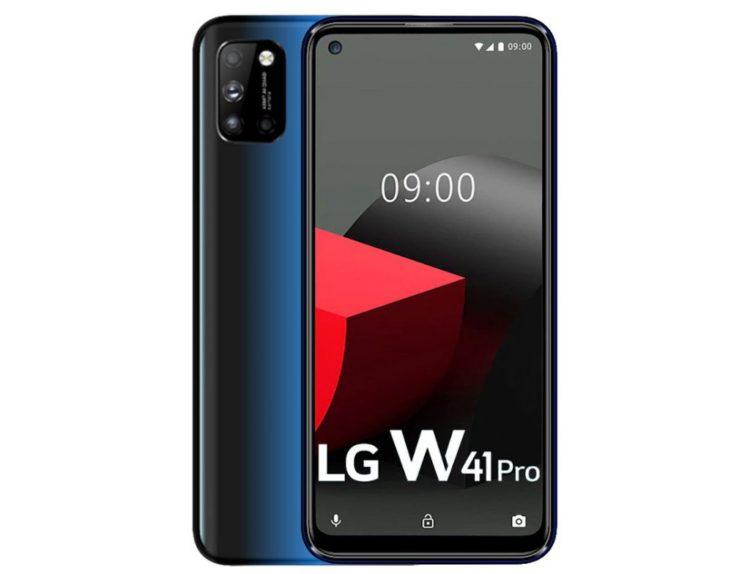 LG W41 Pro 1024x784 1024x784x