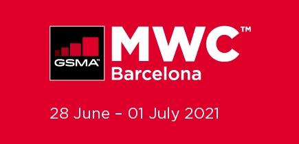 MWC Barcelona 2021 435x210 1 435x210x