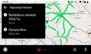 Mapycz Android Auto 15 800x480x