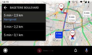 Mapycz Android Auto 3 800x480x