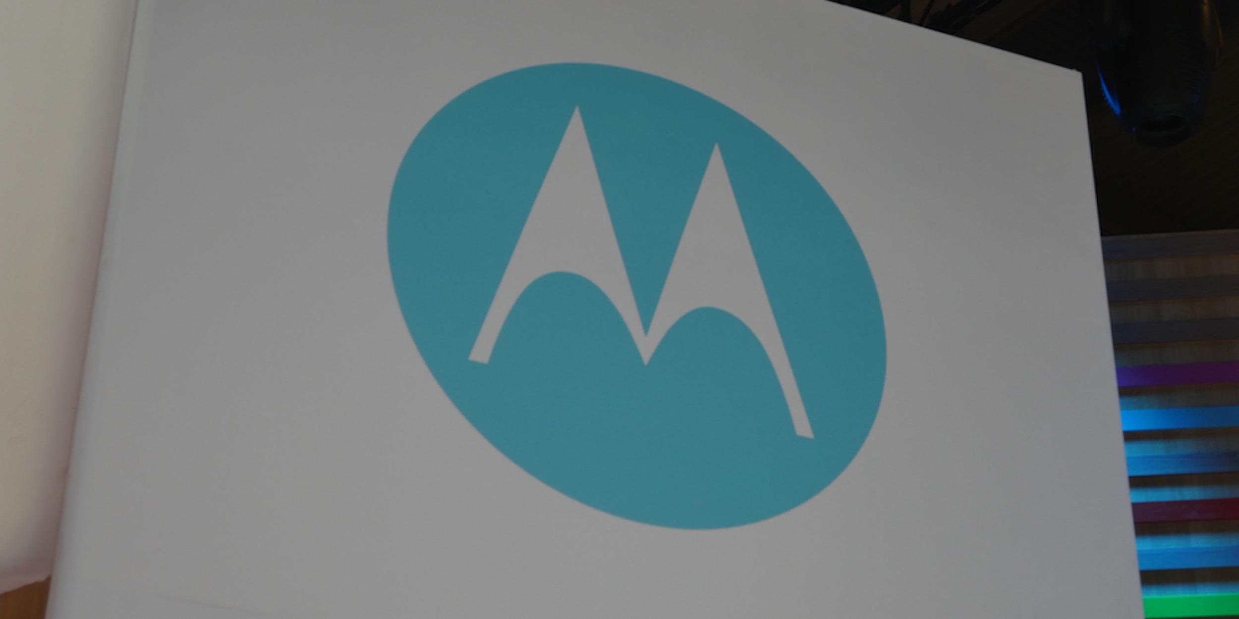 Motorola představí Moto G10, G30 a E7 Power