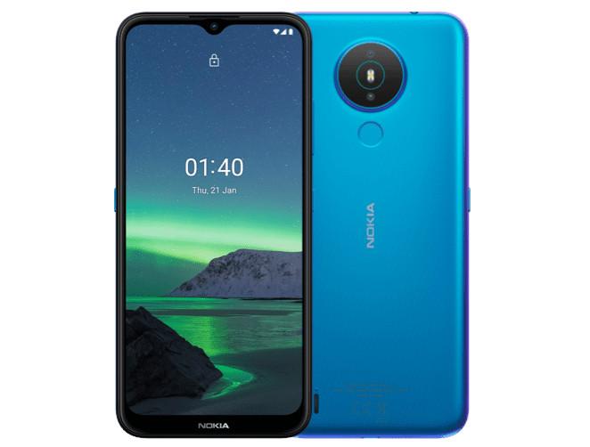 Nokia 14 1 662x502x
