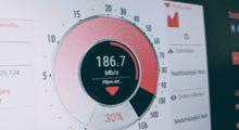 Speedtest nabízí novou metodu měření rychlosti připojení k internetu [aktualizováno]
