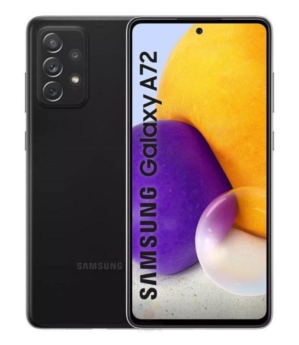 Samsung Galaxy A72 1613212605 0 12 660x763x