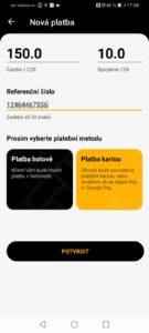 Screenshot 20201027 170448 comglobalpaymentsatomstage 720x1600x