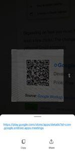 Screenshot 20210202 150826 Microsoft Lens 1080x2176x