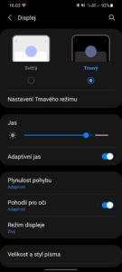 Screenshot 20210214 160335 Settings 1080x2400x