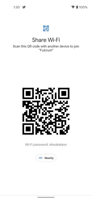 Screenshot 20210218 133008 323x700x