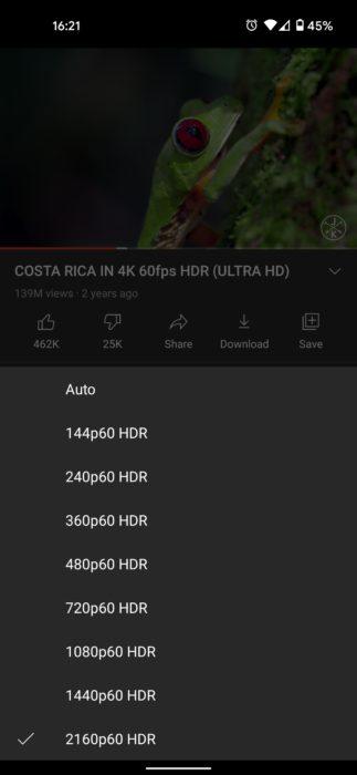 Screenshot 20210219 162126 1080x2340x