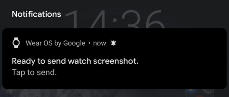 Screenshot 20210223 143612 2048x875x