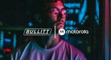 Mobily Motorola se rozšíří o odolné modely