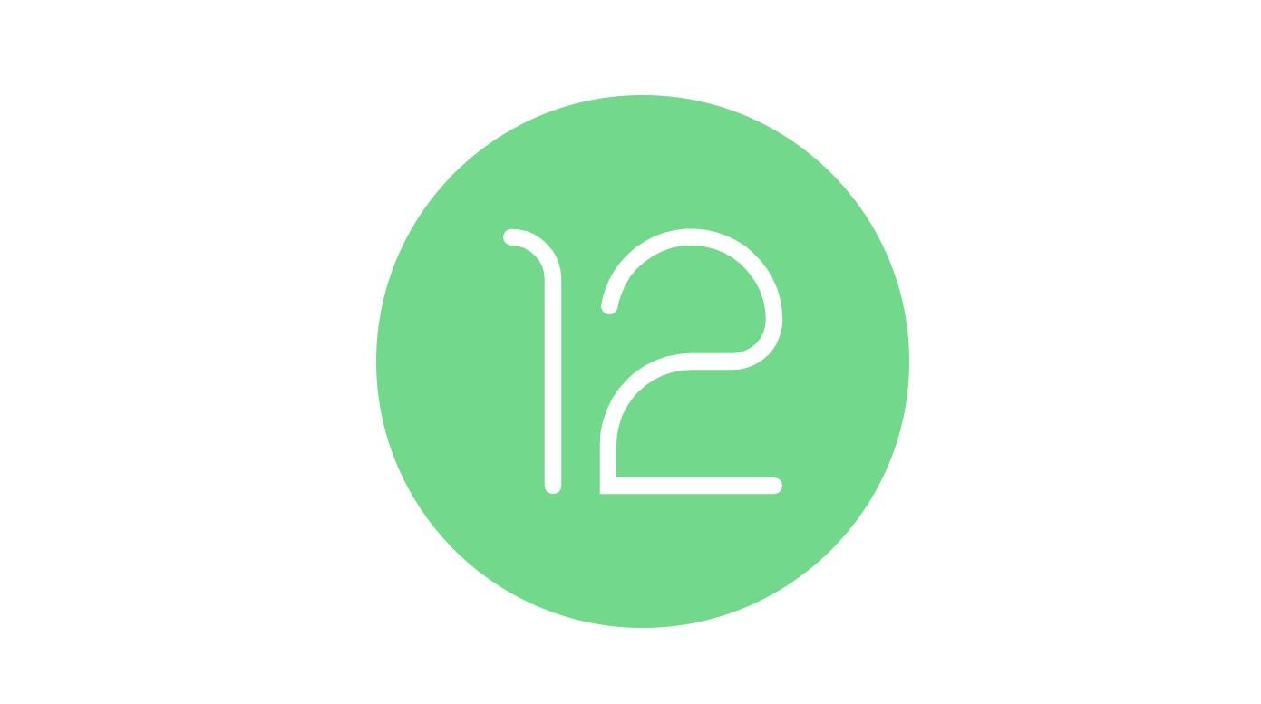 Novinky v Androidu 12 – barvičky, obraz v obraze, widgety