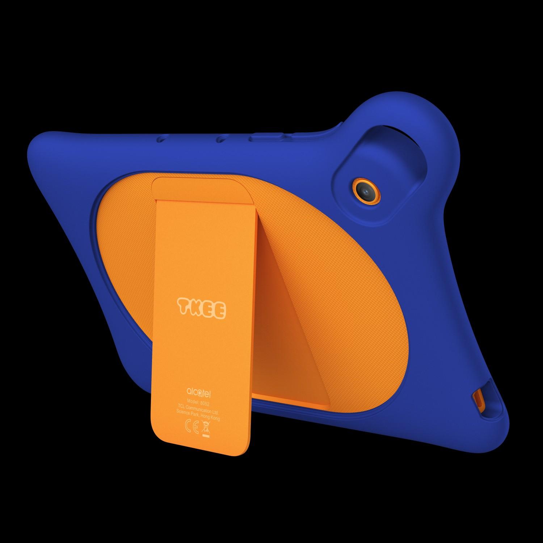 TKEE MINI Back Right Blue 1500x1500x