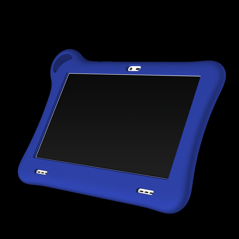 TKEE MINI Front Right Blue 1500x1500x