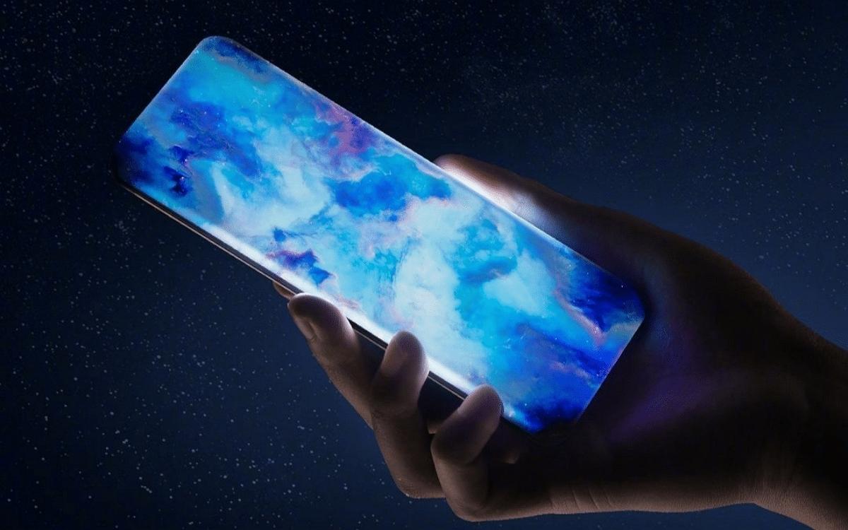 Xiaomi letos uvede nový smartphone řady Mi MIX 4