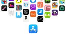 Apple se snaží kontrolovat ceny aplikací a nákupů v nich