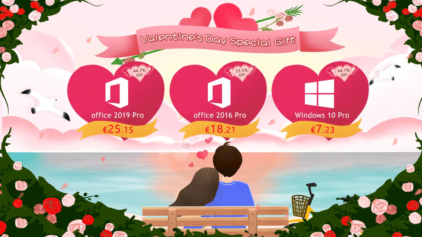 Bezpečný a levný Windows 10 už za 7,23 EUR [sponzorovaný článek]