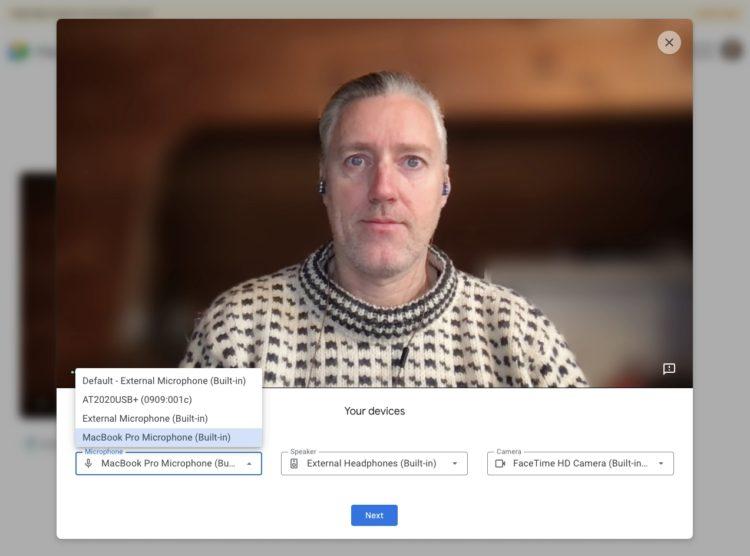 google meet video preview 1273x944x