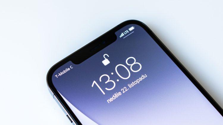 iPhone 14 Pro