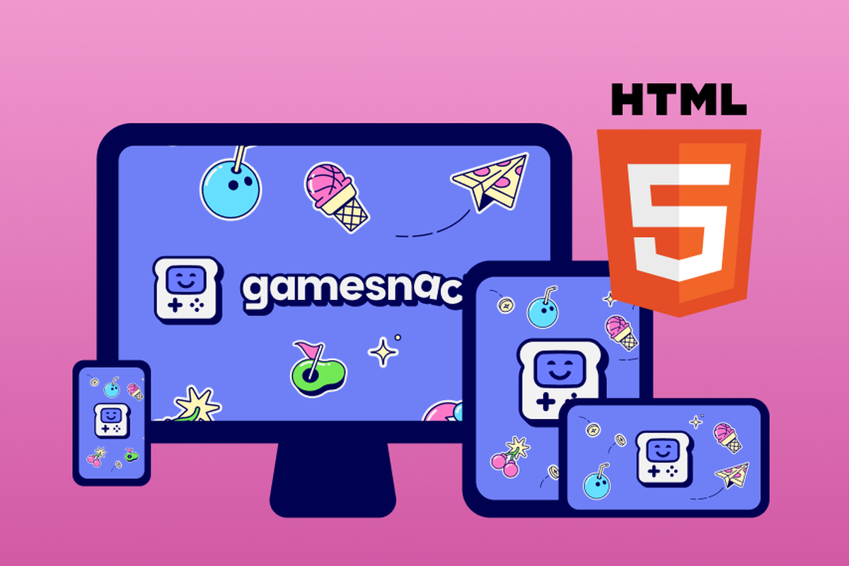 Chrome pro Android začíná usnadňovat hraní HTML5 her
