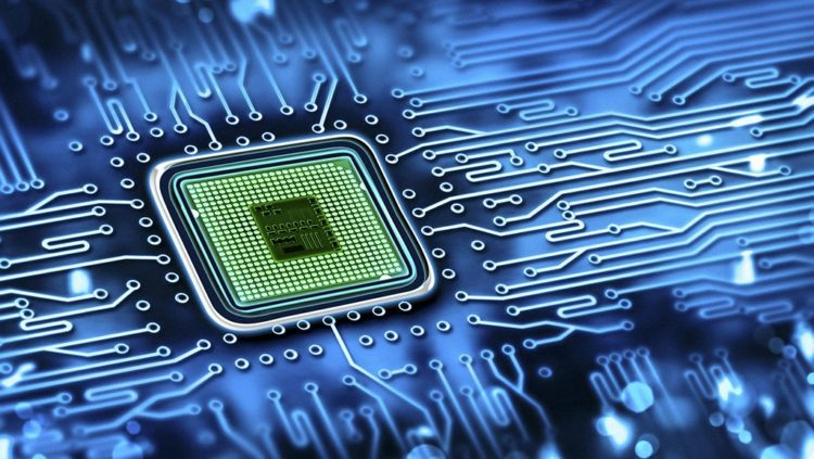 industryweek 28143 11 semiconductors and other electronic components 0 1024x577x