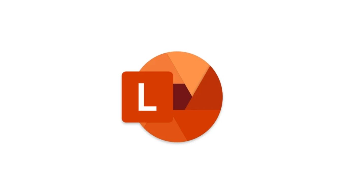 Microsoft Lens přichází s novým názvem a funkcemi