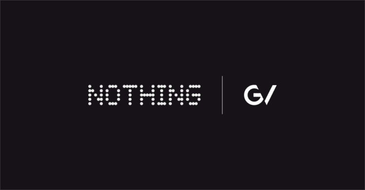 nothing raises 15 million in series a funding round led by gv 6c546617 f345 41e0 a2a2 54081f094153 960x500x