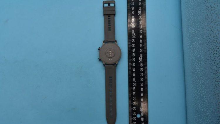 redmagic watch fcc 2 1200x676 1200x676x