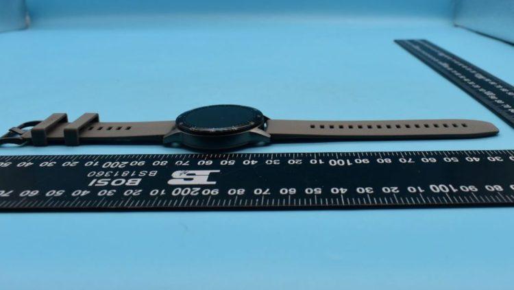 redmagic watch fcc 3 1200x676 1200x676x
