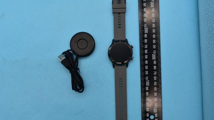 redmagic watch fcc 4 1200x675 1200x675x