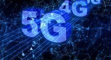 3G má odzvoněno, operátoři přejdou na 4G a 5G