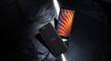 HTC Wildfire E Lite je novinka, která nezapadá do roku 2021