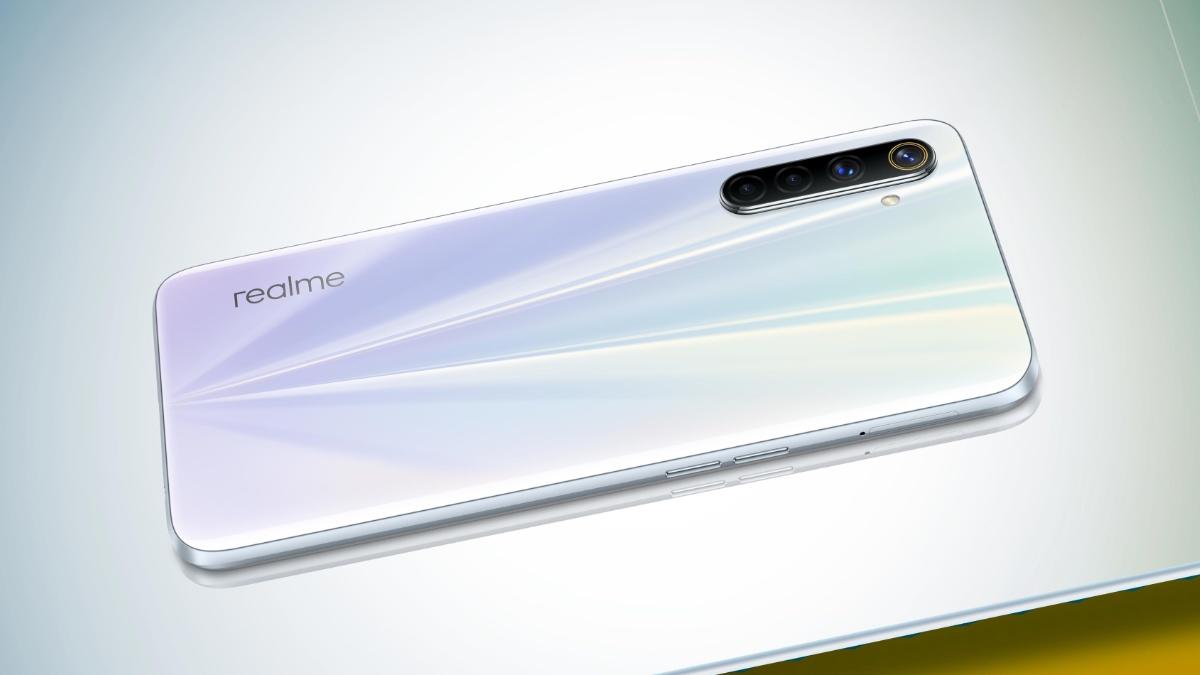 Honor i Realme zlevňují oblíbené smartphony nižší střední třídy [sponzorovaný článek]