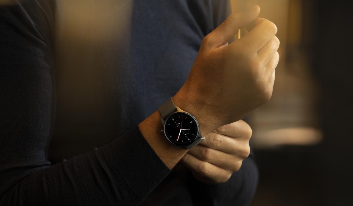 Se slevami se u Xiaomi roztrhl pytel. Padla cena POCO X3 i hodinek Amazfit [sponzorovaný článek]