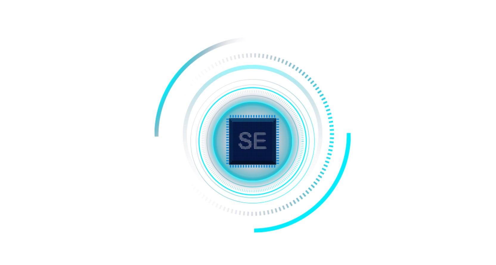 Vzniká Android Ready SE aliance, cílí na digitální doklady i klíče