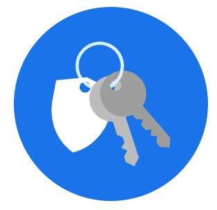 Android Ready SE keys 313x303x