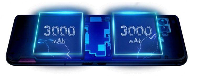Asus ROG Phone 5 2 1200x463x