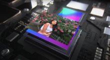 Samsung vylepšuje fotografické senzory technologií ISOCELL 2.0