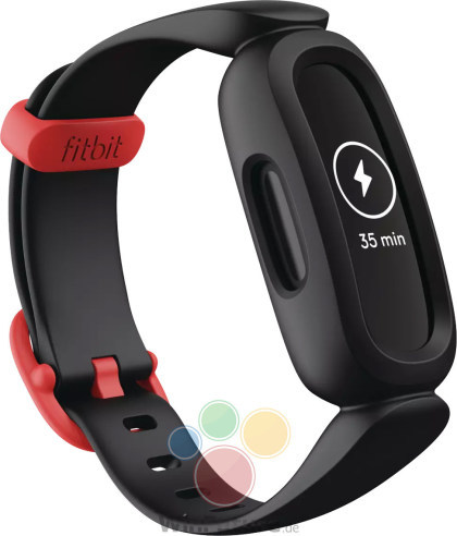 Fitbit Ace 3 4 420x492x