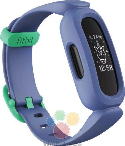 Fitbit Ace 3 5 420x492x