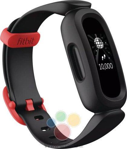 Fitbit Ace 3 6 420x492x