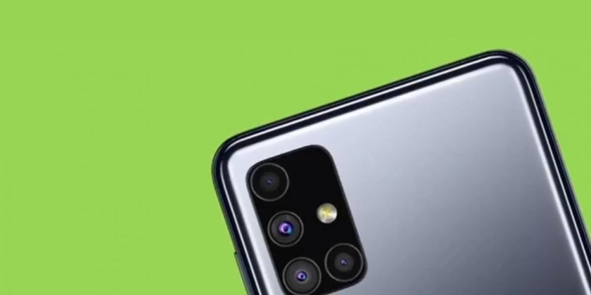 Galaxy M42 nabídne 5G připojení, odhalila certifikace