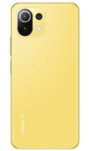 K9 yellow 背视 3227x5458x