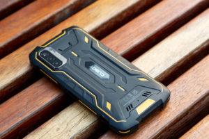 KK 5 Pro 4 1500x1000x 1