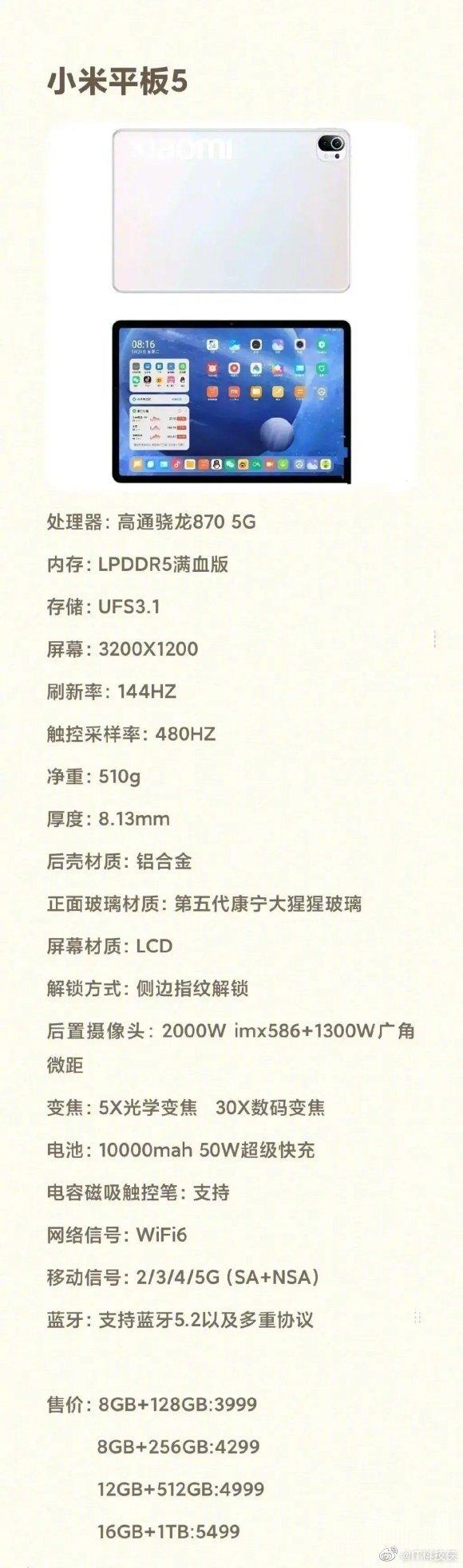 Mi Pad 5 1 580x1966x