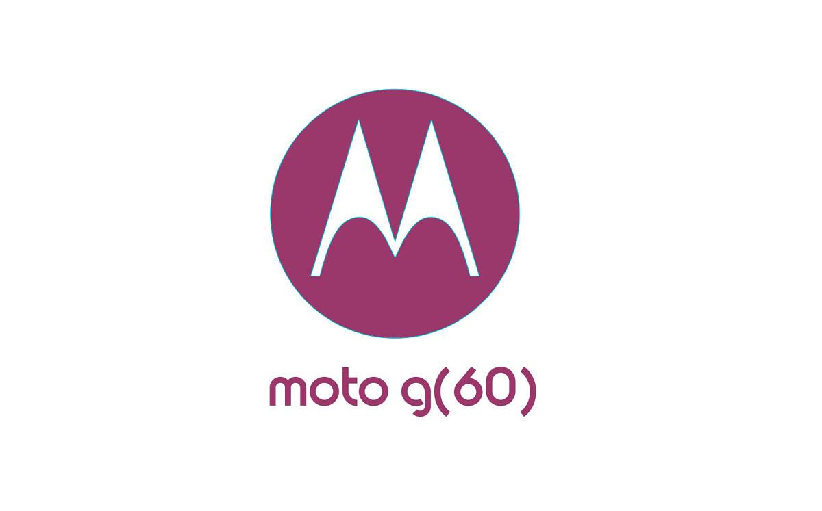 Motorola Moto G60 je za rohem, známe klíčové specifikace