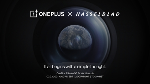 OPXHB H eng OnePlus 522x294x
