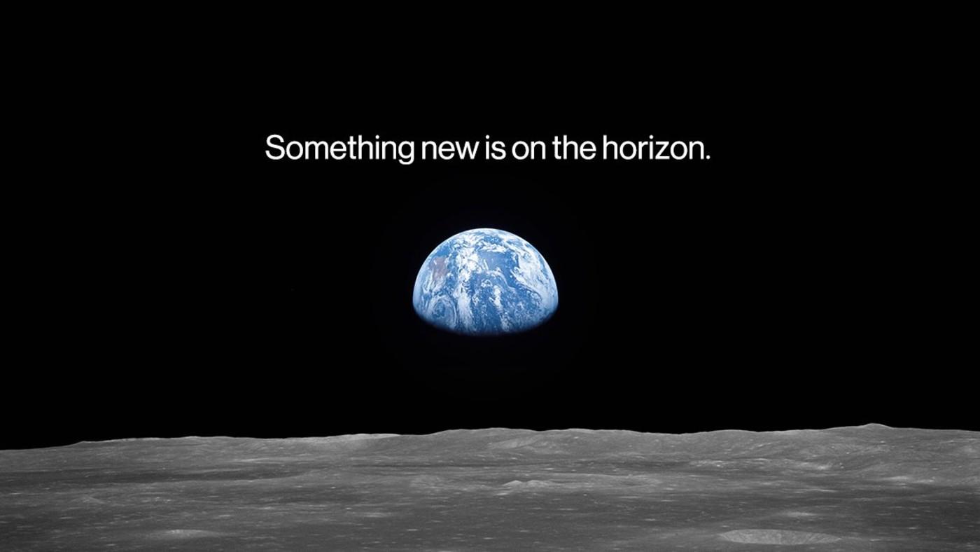 """OnePlus oznámilo """"Moonshot"""", konat se bude 8. března"""